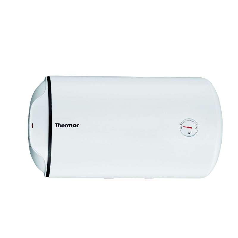 Concept n4 horizontal termo el ctrico de 50 a 100 litros - Termo electrico de 50 litros ...