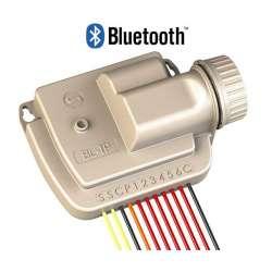 BL-IP. Módulo de riego SOLEM Bluetooth
