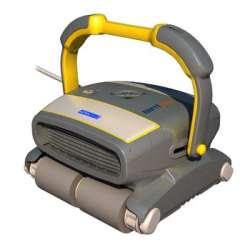 Robot electrónico Hurricane 7Duo.