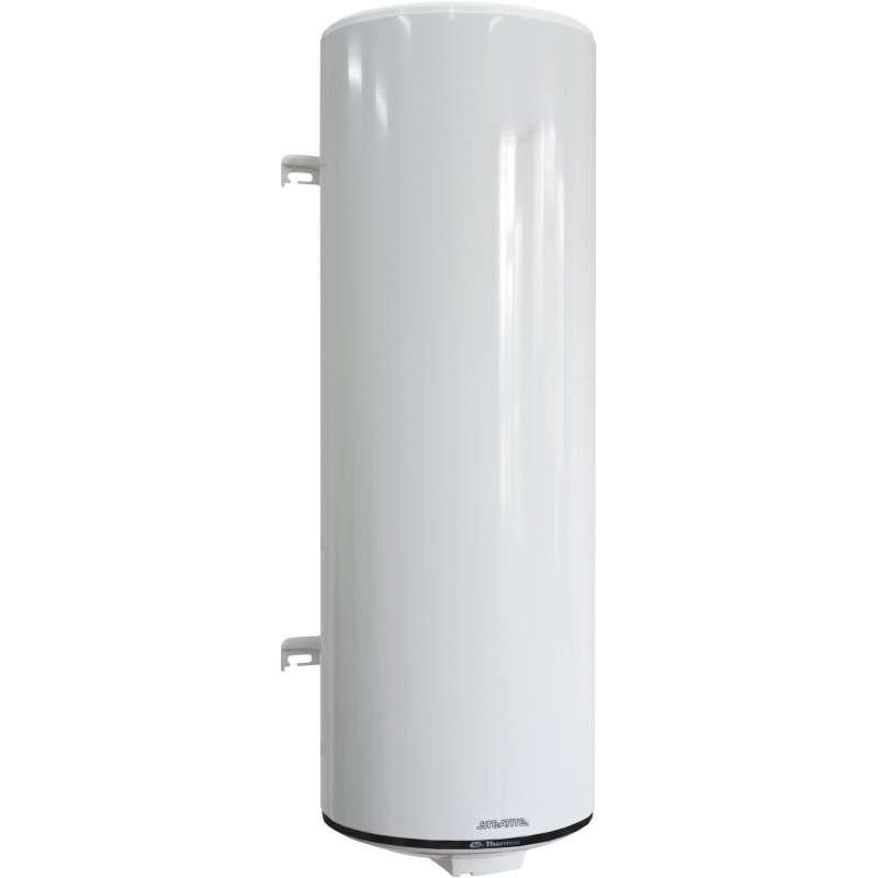 Premium ceramics slim termo de 30 a 100 litros de - Termo de 100 litros ...