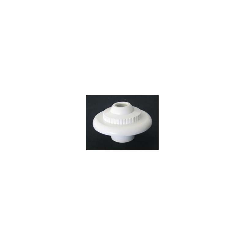 Boquilla de impulsi n multiflow 95x28 para encolar a interior tubo 50 mm pn10 para piscinas de - Boquillas de impulsion para piscinas ...
