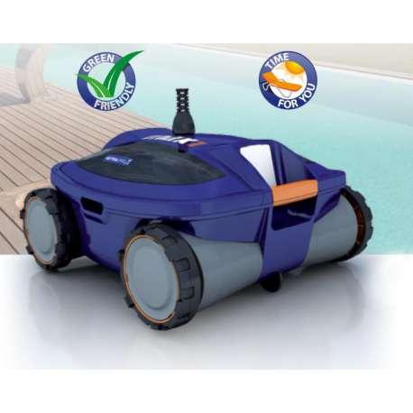 Max1 limpiafondos autom tico - Limpiafondo piscina automatico ...